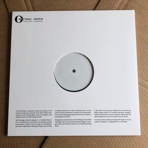 187 Various Artist Testpressungen Limited Vinyl